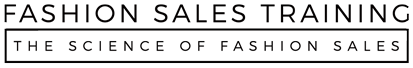Fashion Sales Training | Online Sales Training for Fashion Retailers